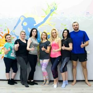 Йога тренинг БКС апр 2019 (53)-min